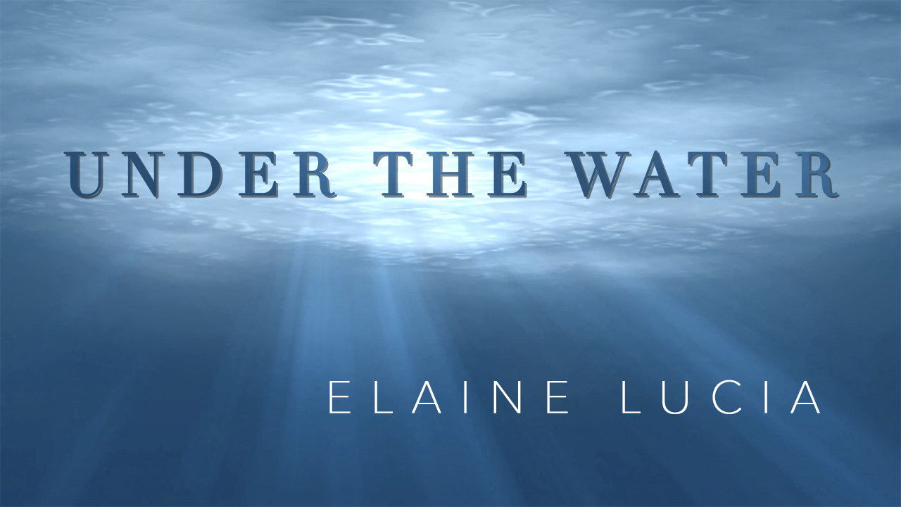 THUMBNAIL-Under-The_Water-video
